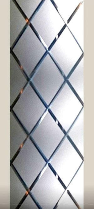 Алмазная гравировка Калуга