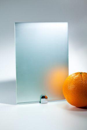 """Зеркало """"сатин"""" серебро Калуга"""