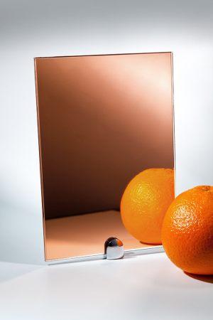 Зеркало золото Калуга