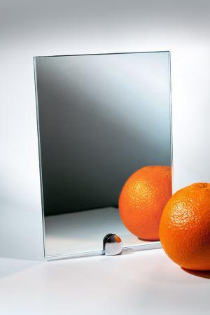 Зеркало серебро Калуга