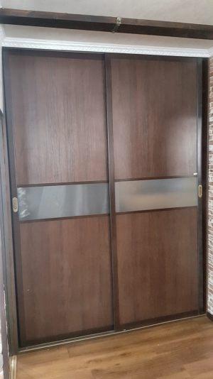 Шкаф купе Калуга