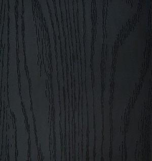 НОВИНКА!!! Ясень черный ПРЕМИУМ Калуга