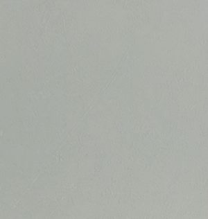 НОВИНКА!!! Лофт Белый ПРЕМИУМ Калуга