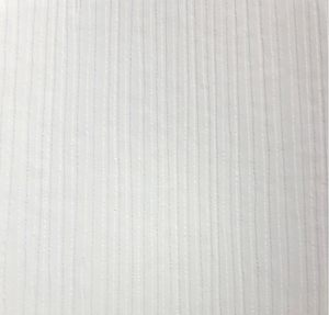 Белый кремовый Калуга