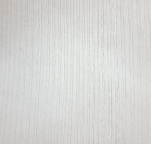 Белый премиум Калуга