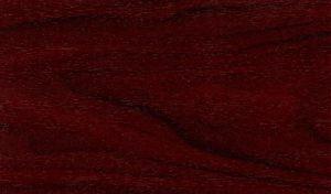 Красное дерево темное Калуга