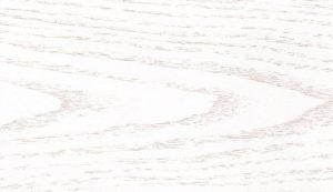 Перламутровое дерево белое Калуга