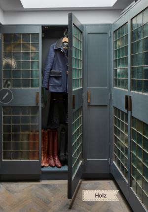 Распашная дверь Калуга