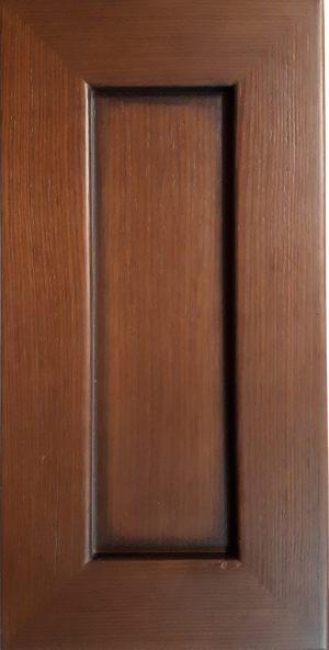 Рамочный фасад 1 категории сложности Калуга