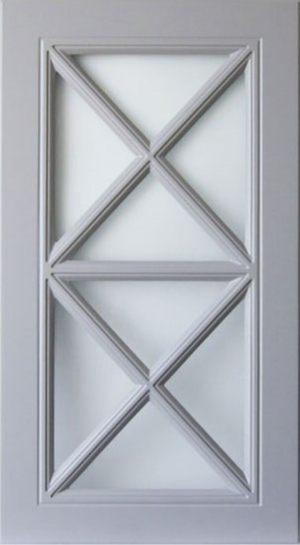 Рамочный фасад 4 категории сложности Калуга