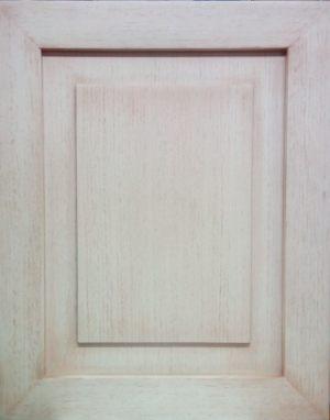 Рамочный фасад с филенкой 2 категории сложности Калуга